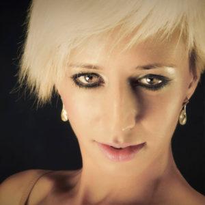 Katarzyna Stępień