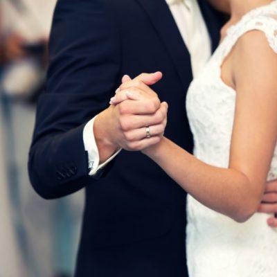 Pierwszy Taniec – oferta dla Narzeczonych