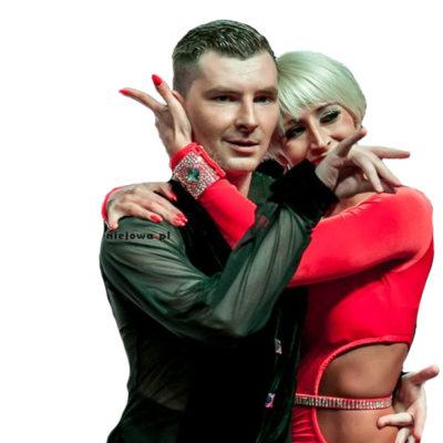 Pokazy taneczne Opole