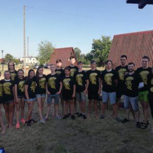 Sparta Opole – zdjęcia