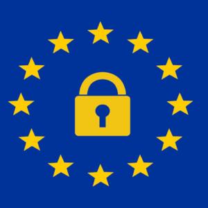 RODO – ochrona danych osobowych